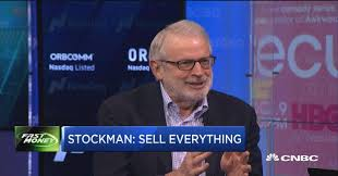 david stockman trump tax reform overhaul is a pipe dream stocks