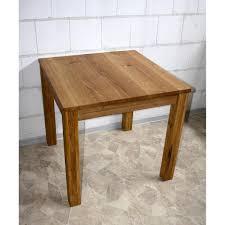 Esszimmertisch Tisch Ruptos Com Grun Farben