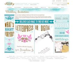 marriage invitation websites best wedding invitation websites amazing design 8 on invitation