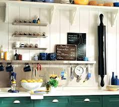 cuisine murale actagares murales cuisine etagere cuisine beau best 25 deco cuisine