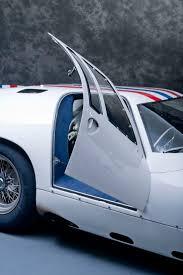 old maserati race car 343 best maserati images on pinterest vintage cars car and ferrari
