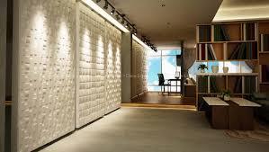 malaysia interior design retail interior design malaysia