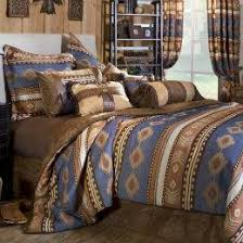 Duvet Covers Brown And Blue Blue Bedding Bed Sets Comforters Duvet Covers Quilts U0026 Bedspreads