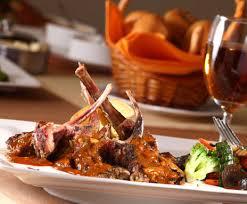multi cuisine bluefox multi cuisine dining restaurant