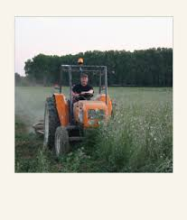 op a chambre d agriculture litjolie