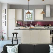 Magnet Kitchen Designs 17 Best Simply Magnet Fitted Kitchens Images On Pinterest
