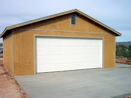 delightful cheap garage plans 6 unique garages unique garage