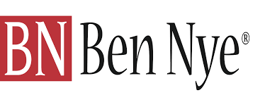Professional Stage Makeup Ben Nye Professional Fx Color Wheels Stage Makeup Online