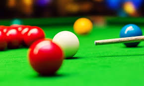 room needed for pool table a beginner s guide to pool tables game room experts