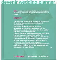 organisatrice de mariage formation wedding planner wedding planner mariages communication