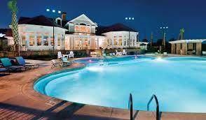 family dollar garden city ga find the 20 best apartments in savannah ga