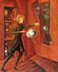 remedios varo biography in spanish 24 best remedios varo images on pinterest surrealism remedies and