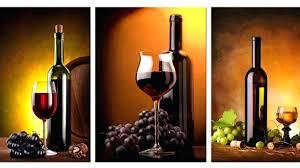 wine wall decor ideas charming living room ideas wine wall kitchen