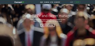 Online Resume Checker by Free Online Resume Builders Best For Freshers Today
