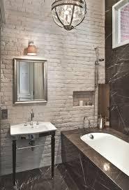 Designer Lighting Awesome 60 Bathroom Designer Lighting Design Inspiration Of Best