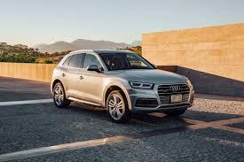 Audi Q5 Interior Colors - 2018 audi q5 vin wa1bnafyxj2016428