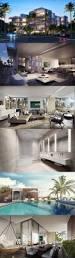 best 25 mecca hotel ideas on pinterest mecca hotels luxury