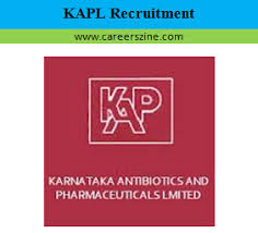 kapl recruitment 2017 apply for 29 professional service