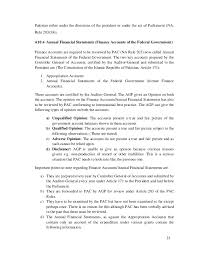 patient advocate resume functioning of teh public accounts committee of teh national assembly u2026