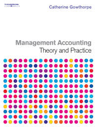 business accounting and finance 9781408018378 cengage