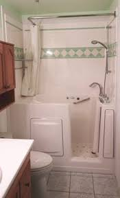 shower curtain extension walk in tub shower combo walk in tubs and showers are especially