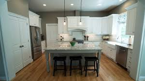 kitchen cabinet financing kitchen cabinets u0026 kitchen remodeling kitchen u0026 bath remodeling