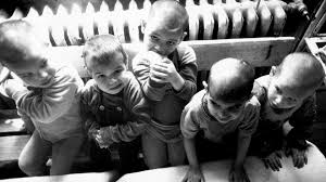 bbc radio 4 all in the mind romanian orphanage babies 21 years on