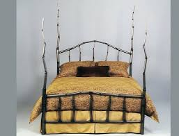 eco friendly bedroom furniture eco friendly bedroom furniture friendly iron beds design for bedroom