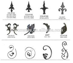 wrought iron gate to paint colors buy gate to paint colors iron