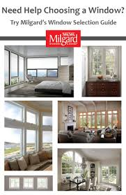 27 best window bedroom designs images on pinterest bedroom the choices are wide open when it comes to selecting new windows and patio doors for your home we ve created a guide full of helpful tips and ideas to make