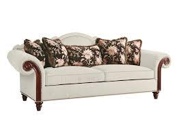 Wooden Furnitures Sofa Fine Furniture Design Sofas