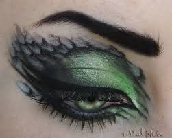 Halloween Costumes Snake Eyes 25 Dragon Costume Ideas Khaleesi Costume