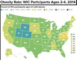 Map Of Western North Carolina N Obesity Betty C Weighing In Childrens Health Western North