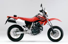 honda xlr honda xr400 motard u00272005