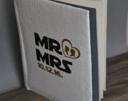 wedding albums for sale large photo album etsy