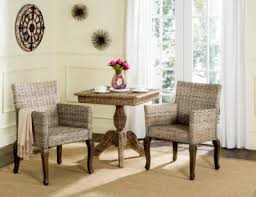 dining chairs side chairs safavieh home furniture