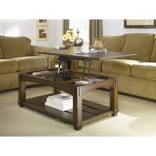 la z boy end tables coffee table coffee table lazy boy tables dream furniture lift