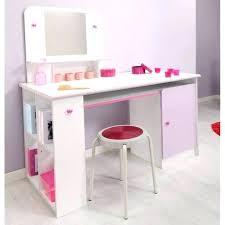 bureau de chambre pas cher coiffeuse chambre pas cher bureau meuble coiffeuse pour chambre pas