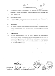 document sheet government of karnataka registration and stamps