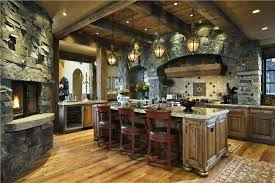rustic kitchen ideas pictures rustic kitchen pictures small rustic kitchen table small rustic