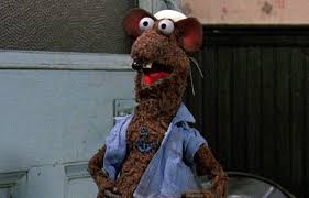 tatooey rat muppet wiki fandom powered wikia