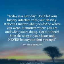 new day counseling quotes l quotes l quotes sayings