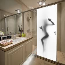 compare prices on bathroom doors design online shopping buy low