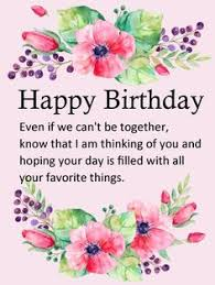 Happy Birthday Wishes To A Great Have A Great Birthday Birthday Wish Card Pinteres