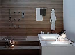 Beautiful Modern Bathrooms - modern bathroom decorating ideas unbelievable best 25 decor ideas