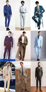 men u0027s style advice for job interviews fashionbeans