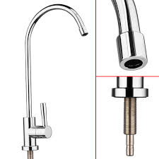 Kitchen Faucet Water Filter Water Filter For Kitchen Sink Home Design Ideas And Pictures