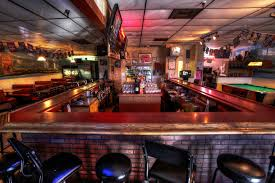 night before thanksgiving bar 9 restaurants u0026 bars for conquering karaoke in tucson