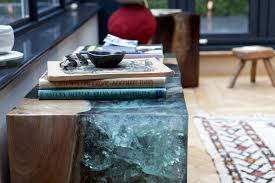 Home Design Coffee Table Books Alex Eagle On Walton Street Coffee Table Books The Spaces