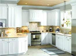 kitchen cabinets kent wa kitchen cabinets kent wa yacht kitchens kitchen cabinets to go kent